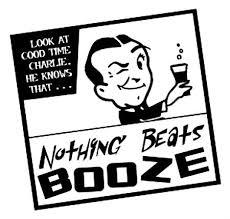 charliebooze