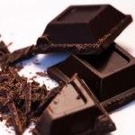 sex_1_259chocolate