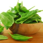 spinachsex_6_259