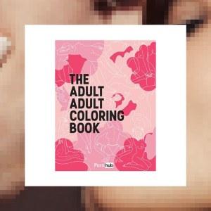 pornhubcoloringbook-2