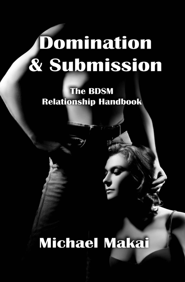 dominationsubmission-2