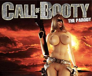 callofbooty-2