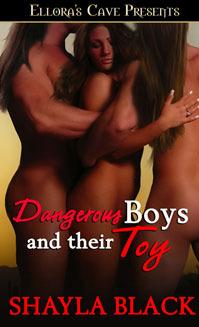 dangerousboys-2
