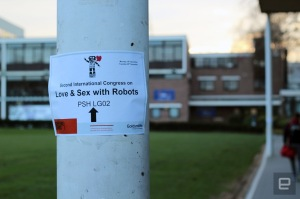 lovesexrobotscongresspic